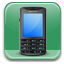 TAOnline mobile logo