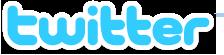 Follow TAOnline on Twitter
