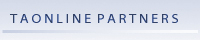 TAOnline Partners